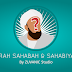 Download Game Sirah Sahabah (Android)