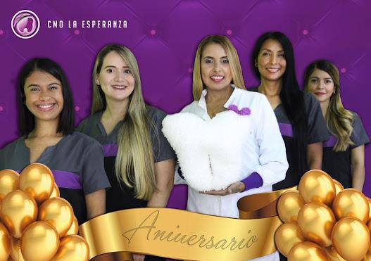 CMO La Esperanza,jpg.
