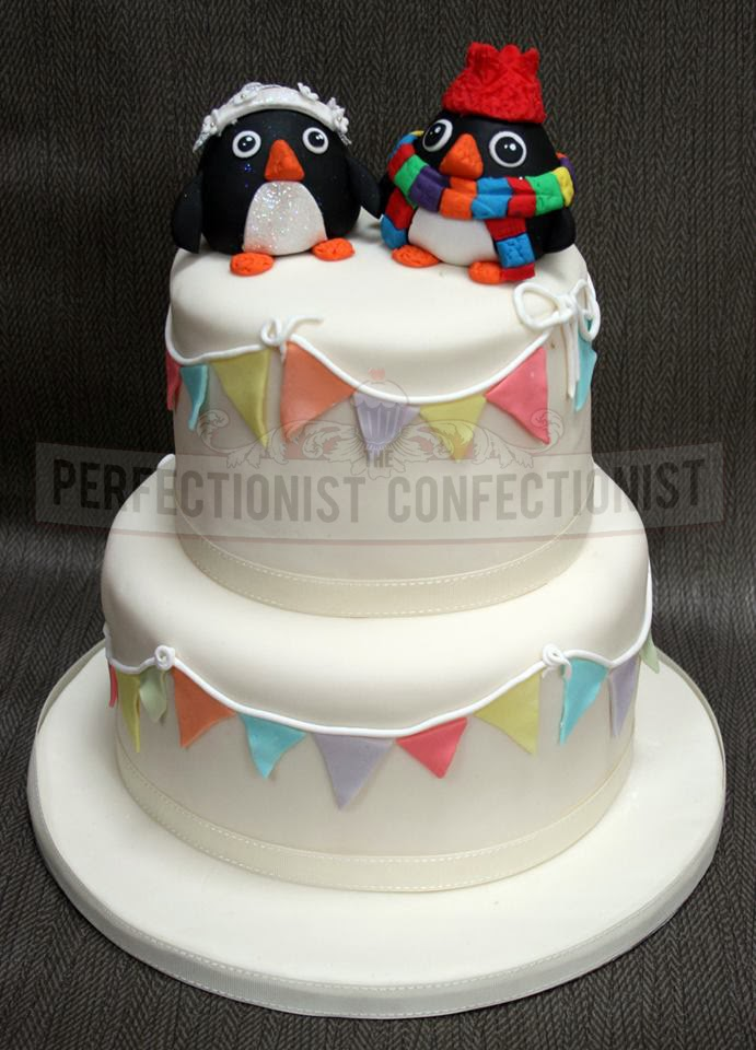 wedding cake decorations dublin the perfectionist confectionist ailish and eugene 22400