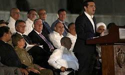 tsipras-apoxairetoyme-ton-fintel-twn-ftwxwn-twn-katapiesmenwn-twn-anypotaktwn