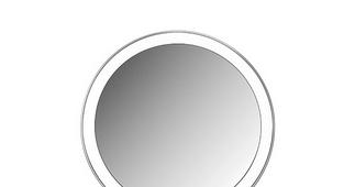 Simple Human Mirrors Pixiwoo Com
