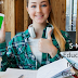 5 Most Useful Educational Apps for Students to Grow Their Grades