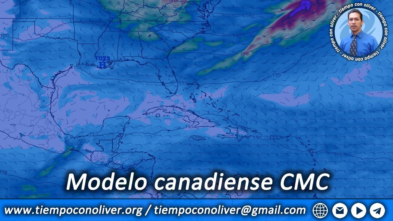 modelo-canadiense-cmc.jpg