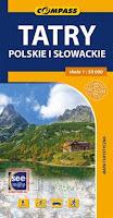 http://goryiludzie.pl/mapy-online/tatry-polskie-i-slowackie-czesc-zachodnia