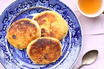 sirniki pancakes de fromage frais