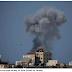 Benarkah Israel Lancar Roket Ke Sekolah Di Gaza?