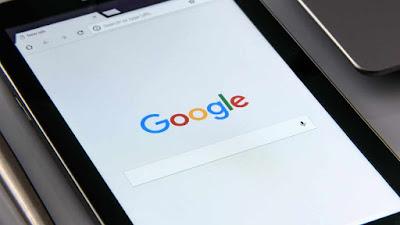 Bisnis Internet yang Menguntungkan