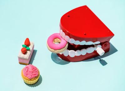 6 علاجات منزلية للتخلص من الم الاسنان