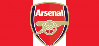 Guia da Champions League 2016-2017: Arsenal