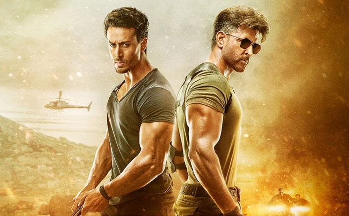 War Full Movie Download 2019| Hindi | 720p | Full HD