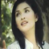 Wisye Pranadewi & Melati - Sinar Riau (Album)