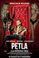Imagem Petla - Legendado