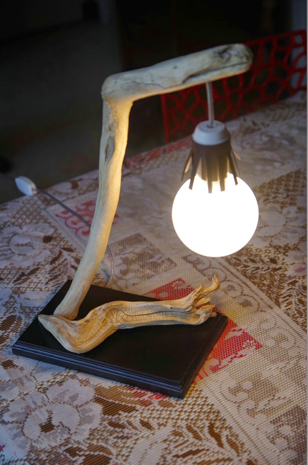 blanchir bois javel. Black Bedroom Furniture Sets. Home Design Ideas