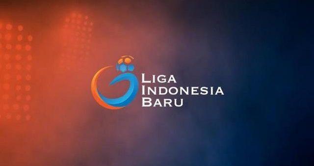 Liga 1 2020 Dimulai 29 Februari, Persib Siap Tempur