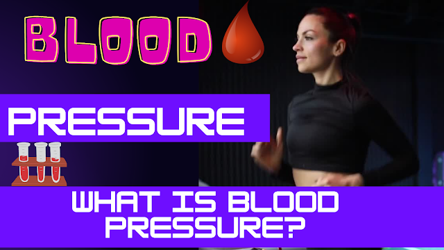 Reduce Your Blood Pressure