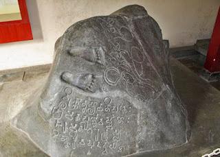 Kerajaan Hindu Pertama di Indonesia (Kutai)