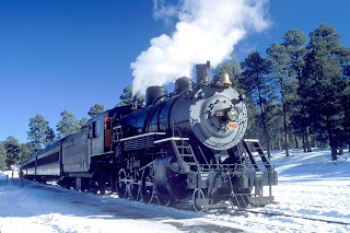 Locomotive Photography HD wallpapers