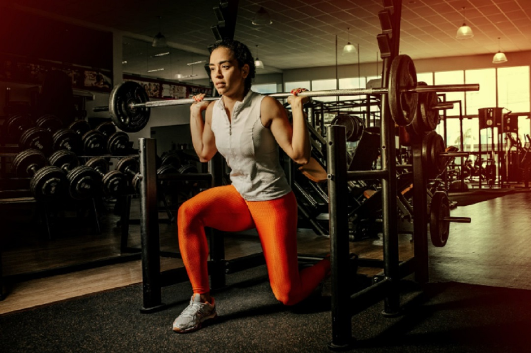 If you like staying fit, you have to consider going to the gym or health clubs in order to stay healthy and maintain a well-toned body. However, you have to realize the fact that not all health clubs and fitness centers offer great quality services that will provide you with positive results. When joining a fitness center or a health club, you have to make sure that the fitness club you join isn't only after your money. It should provide great quality service that will enable you to see positive results in the quickest time possible.  One kind of fitness center and health club is called the 24 Hour Fitness. They have different fitness programs for different people that will enable their clients to get results as quick as possible. 24 Hour Fitness is one of the leading fitness centers in the world. They only hire professional fitness experts in order to assist you with your workout needs and they also hire qualified nutritionists that will advice you on what kind of food you should eat and what to avoid.  They have programs that have been proven to be effective and they also offer their membership at a very affordable cost. They have different fitness programs for different people and they even have membership for the whole family. Their fitness plans are proven to be very effective and they have professional fitness trainers that can assist you, your family and friends to have a better body and a better health.  If you have experienced fitness centers where there are incomplete equipments and existing equipments are obsolete, rusty or difficult to use because of maintenance problems, you have to consider becoming a member of 24 Hour Fitness. They offer state-of-the-art exercise equipments and complete amenities that are well-maintained. This means that you will avoid the frustration of working out in an unreliable exercise equipment or waiting for your turn in a machine.  24 Hour Fitness can be found almost on every continent and you won't have any difficulty locating one. They also offer different kinds of workout that will suit your needs and one that you can easily adjust to. 24 Hour Fitness is also a participant of the Passport Program where you can workout in other fitness centers. All you need to do is show your 24 Hour Fitness Passport Program ID, pay the fee and you can workout like you are a member of that particular club that is also a member of the Passport Program.  The Passport Program can be very useful if you are traveling and you can't find 24 Hour Fitness in that area. This means that you can workout anywhere in the world. With over 3000 fitness clubs all over the world that are participants of the Passport Program, you can be sure that you can still workout even if there isn't a 24 Hour Fitness Club near the area you are traveling to.  Working out in 24 Hour Fitness is fun, easy and can provide you with positive results in your body and also in your health.
