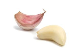 Manfaat Menakjubkan Bawang Putih Bagi Kesehatan