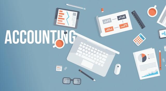 Pengertian, Unsur, serta Contoh Dalam Sistem Akuntansi