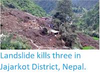 https://sciencythoughts.blogspot.com/2019/09/landslide-kills-three-in-jajarkot.html