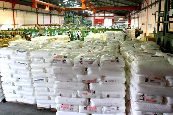 KW Plastics Limited: บริษัทเลือกสรรค์แต่เม็ดพลาสติกที่มี