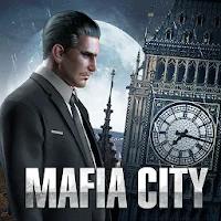 Mafia City Hack APK