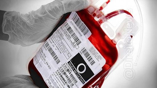 negada indenizacao testemunha jeova transfusao sangue