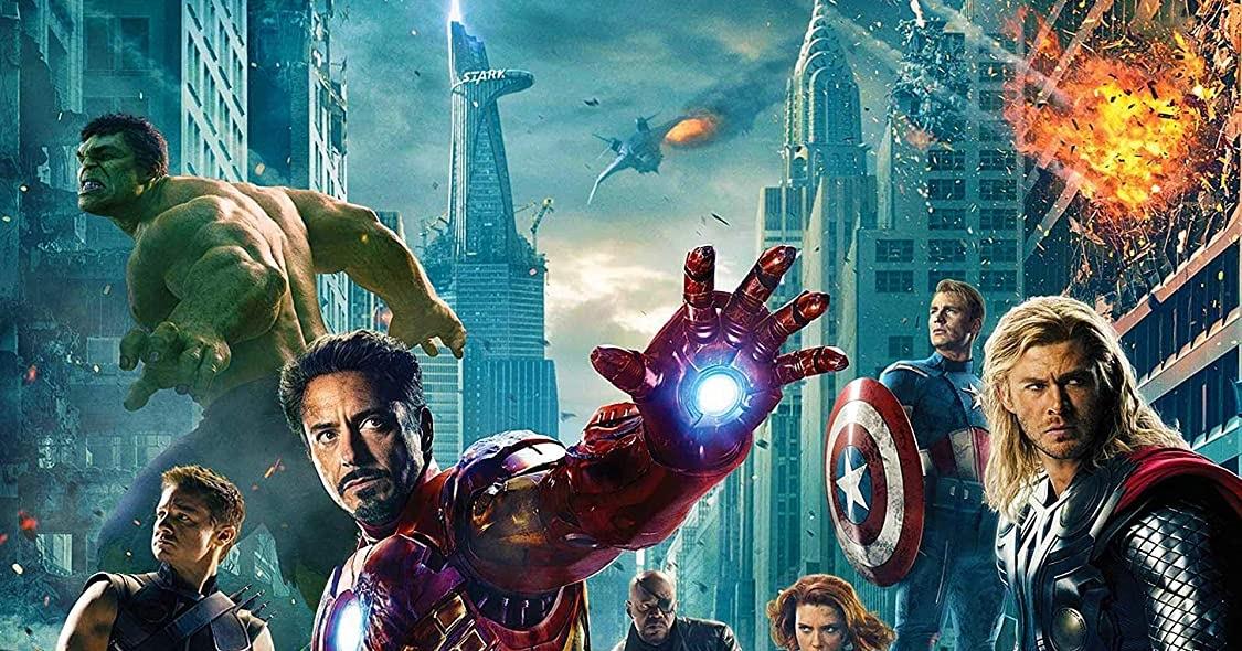 the avengers 2012 subtitle indonesia  spectrafun blog