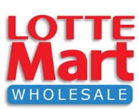 Info Lowongan di Lottemart Wholesale, Juni 2016