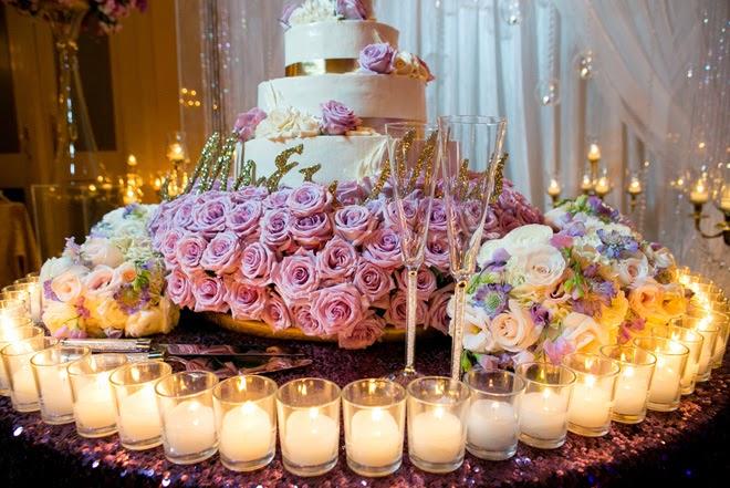 Kusha wedding