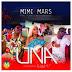 AUDIO : Mimi Mars Ft Marioo & Young Lunya _ Una   MP3 DOWNLOAD