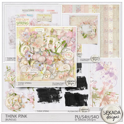 https://www.digitalscrapbookingstudio.com/digital-art/bundled-deals/think-spring-bundle-sekada/