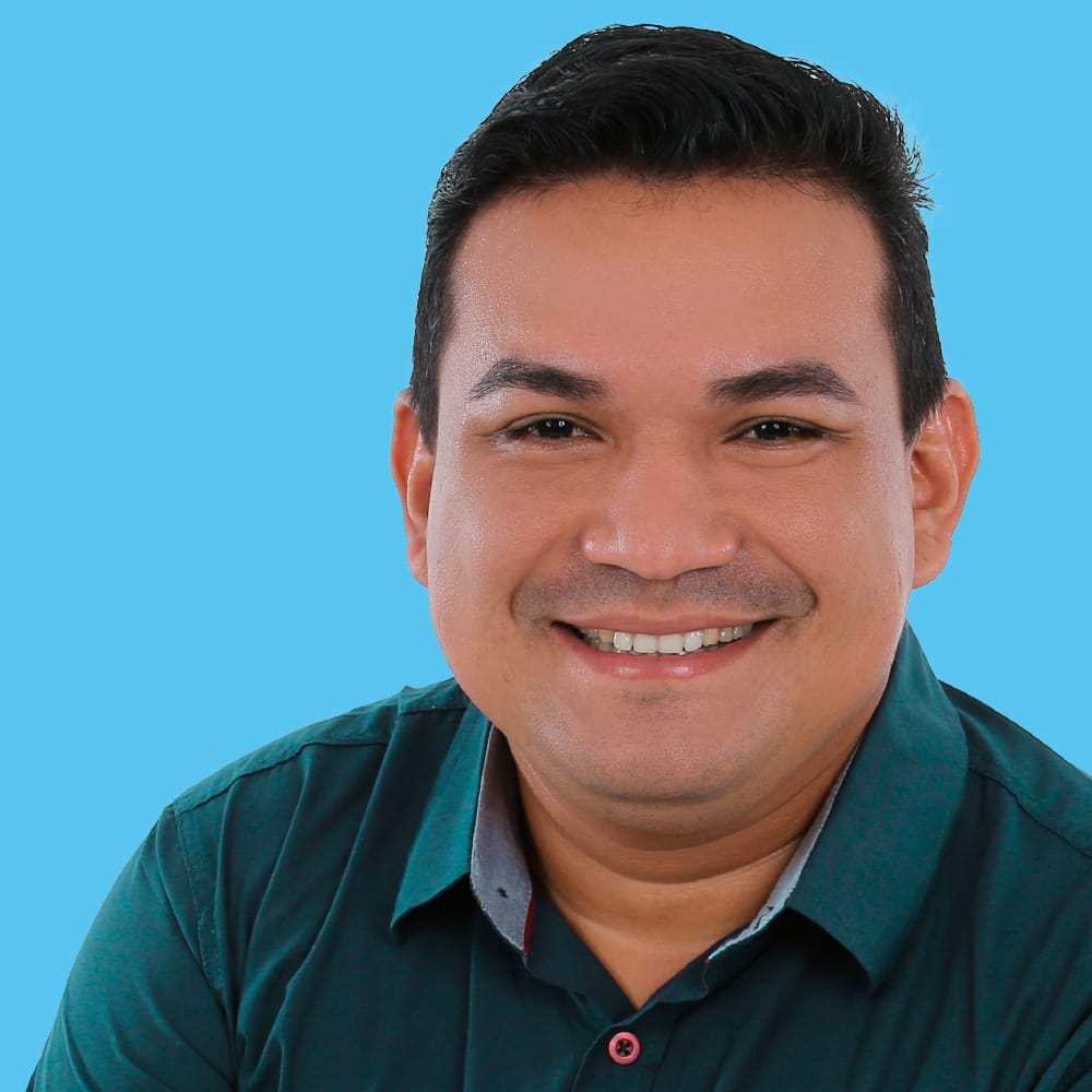 Tom Farias recebe ok da Justiça e Alenquer terá 10 candidaturas a prefeito