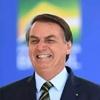 www.seuguara.com.br/Bolsonaro/vinho/