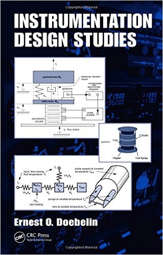 Instrumentation Design Studies 1st Edition, download Instrumentation Design Studies 1st Edition, Instrumentation Design Studies 1st Edition pdf, dynamics, signal conditioning,data display and storage,Instrumentation,Measurements,MEMS,NEMS,encompass geophysical, chemical,photonic measurement