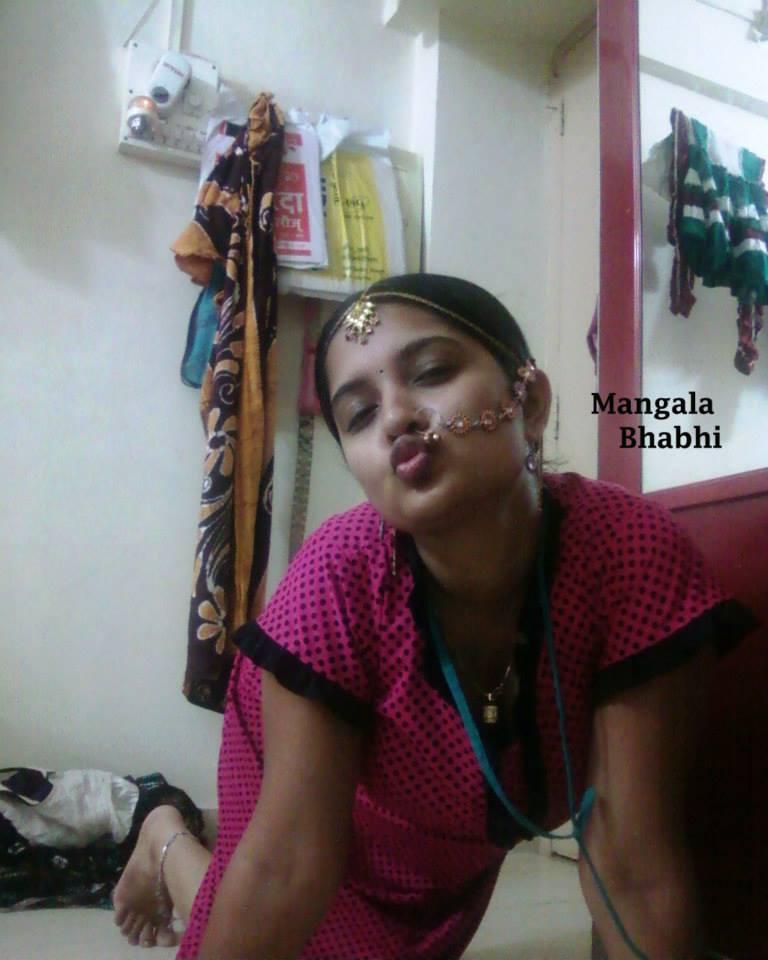 Desi bhabhi sexy image-5485