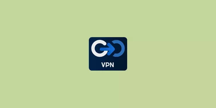 Download Go VPN Mod APK Terbaru Versi 1.9.4 Premium Unlocked