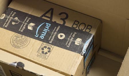 Chollos Amazon en 10 artículos tecnológicos variados