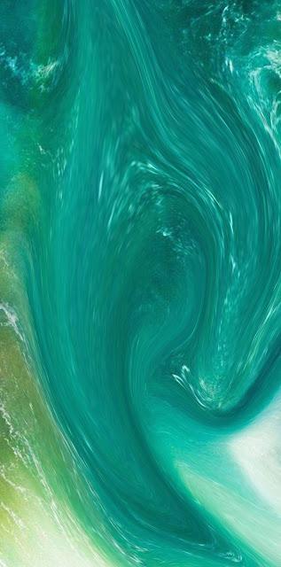 sea ocean iphone se wallpaper  download beach