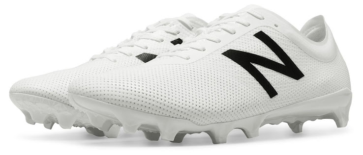 88aea15c6 This classy colorway is only the second release for the second generation  of the New Balance Furon. The NB Furon 2 boots were released in early May  2016.