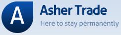 ashertrade.com обзор