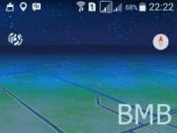 Ini Dia Cara Hemat Baterai Smartphone Saat Main Pokemon Go