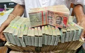 Cash sale in excess of Rs 2 lacs now attracts 100% penalty