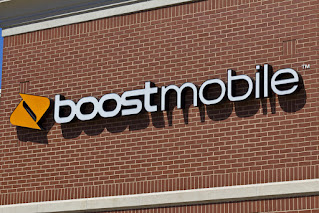 dish-t-mobile-expected-close-boost-mobile-deal-july-1