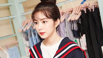 Irene, Red Velvet, K-Pop, Girl, 4K, #6.876