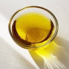 What is the use of the mustard oil?