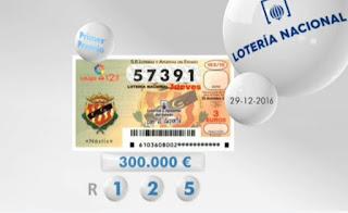 loteria-nacional-espana-resultados-jueves-29-12-2016