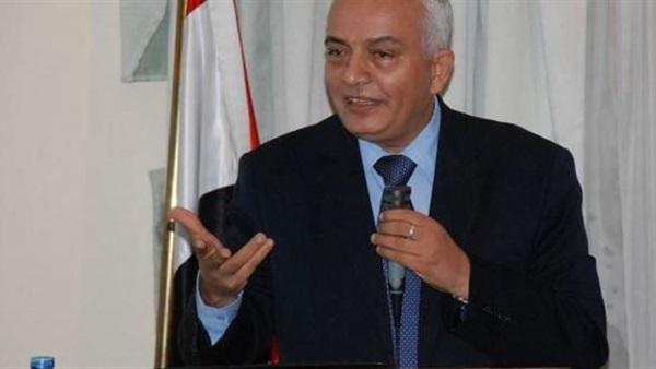 عاجل | وزارة التربية والتعليم تصدر قرار جديد يخص المعلمين