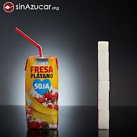 soja, azúcar, sinazucar.org